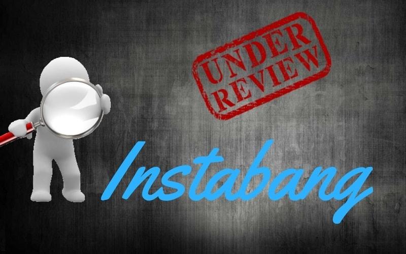 instabang review