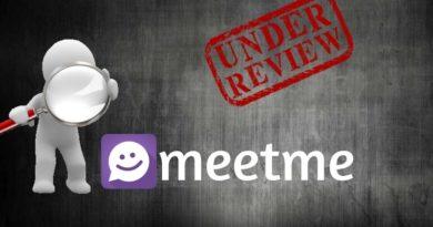 meetme app review