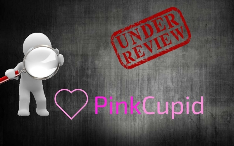 pinkcupid review