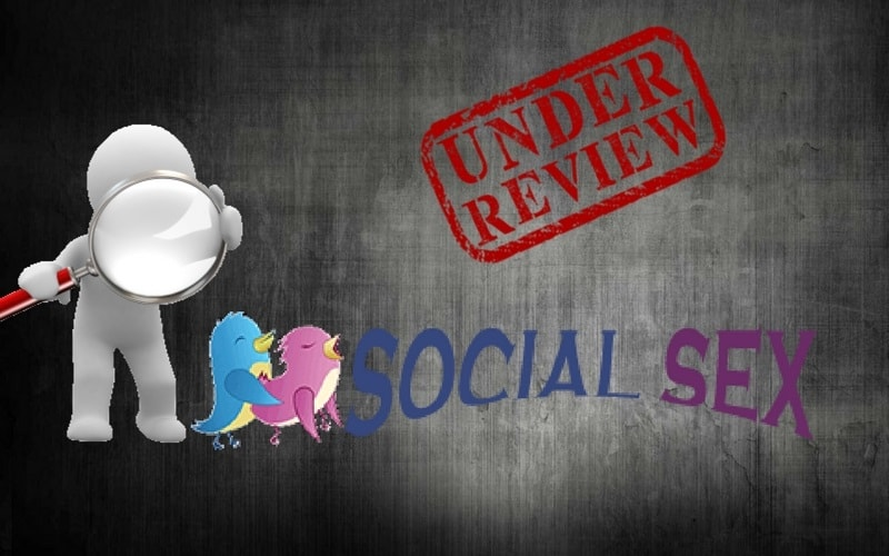 socialsex review
