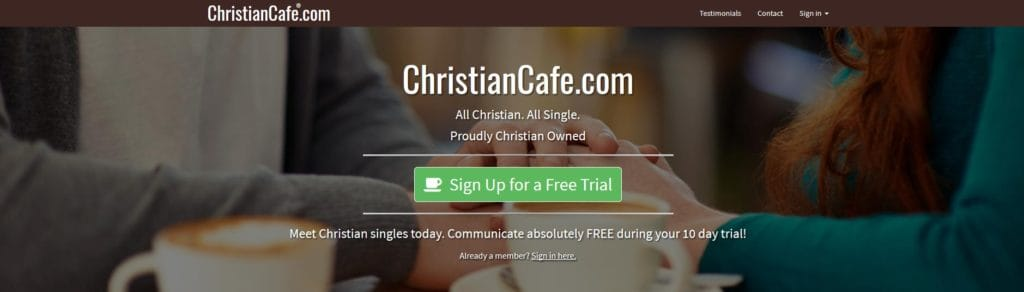 Non christian dating chat rooms