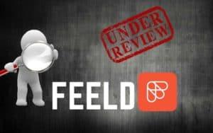 Feeld App Review