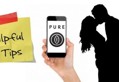 13 Tips to Meet More People Using the PURE App