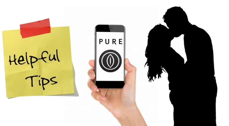 pure dating app kosten Norderstedt