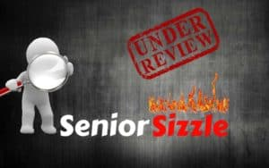 Senior Sizzle Review