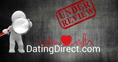 datingdirect review