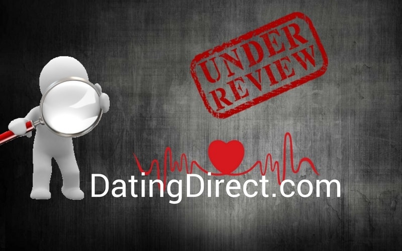 dating direct review
