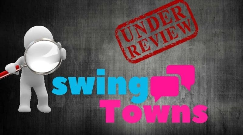 swingtowns review