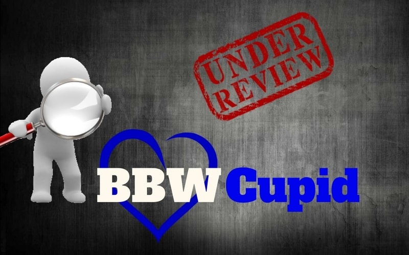 bbwcupid.com reviews