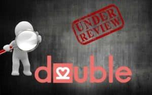 Double App Review