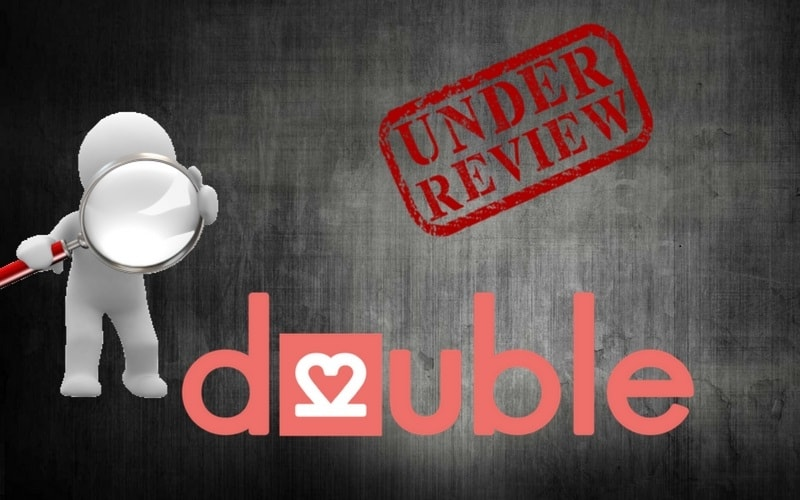 review of double your dating Description: in this double your dating body language review, you'll learn how you can create attraction with a woman and even get her to approach you.