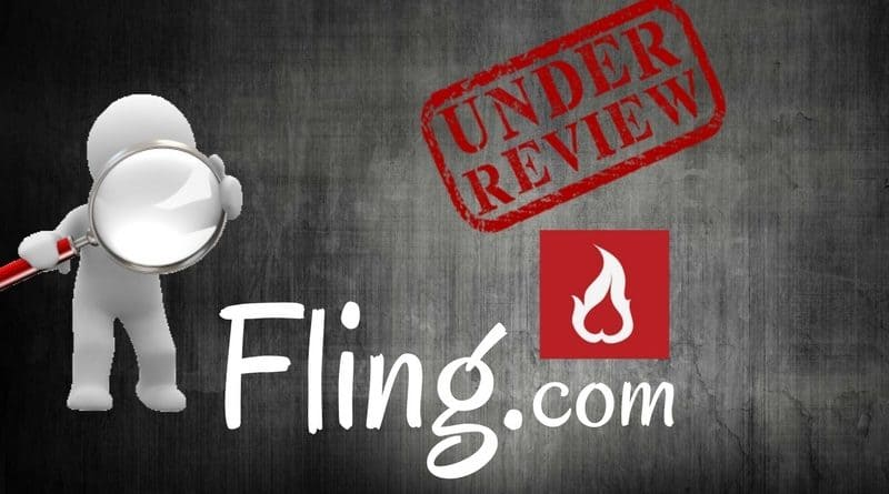 Fling.com Review