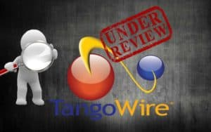 TangoWire Review
