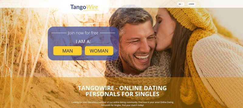 Dating interracial tangowire all became