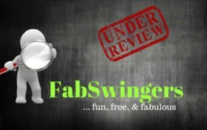 fabswingers review