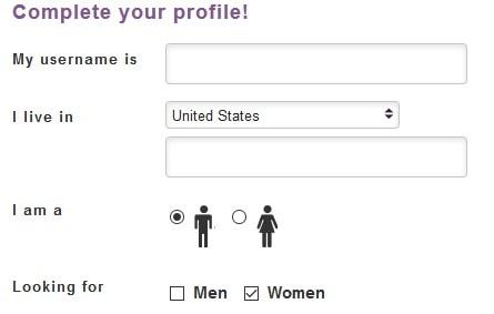 flirtlocal registration