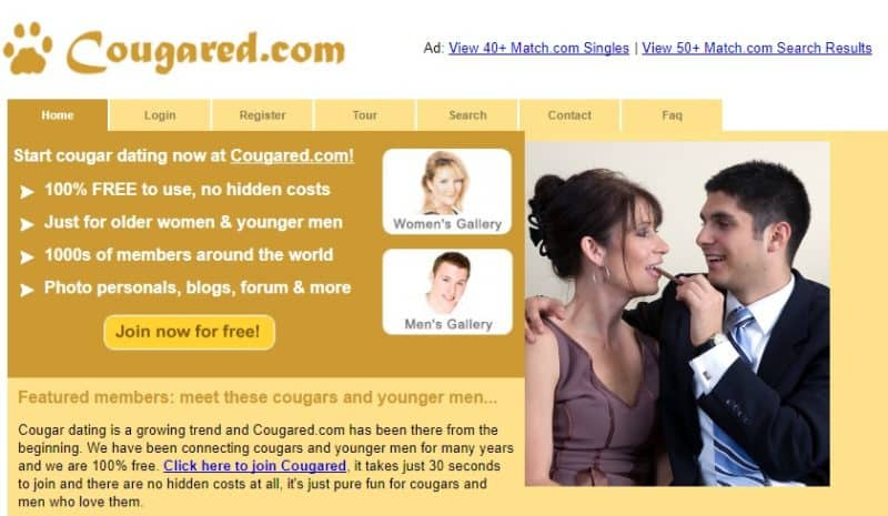 married men adult online dating apps Best anonymous dating apps for married people chatting app is a serious dating app which uses intelligent matchmaking to unite like-minded irian singles unlike many other online dating apps, this app takes into account all your relationship desires and personal traits through an extensive personality test.