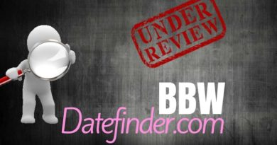 bbwdatefinder review