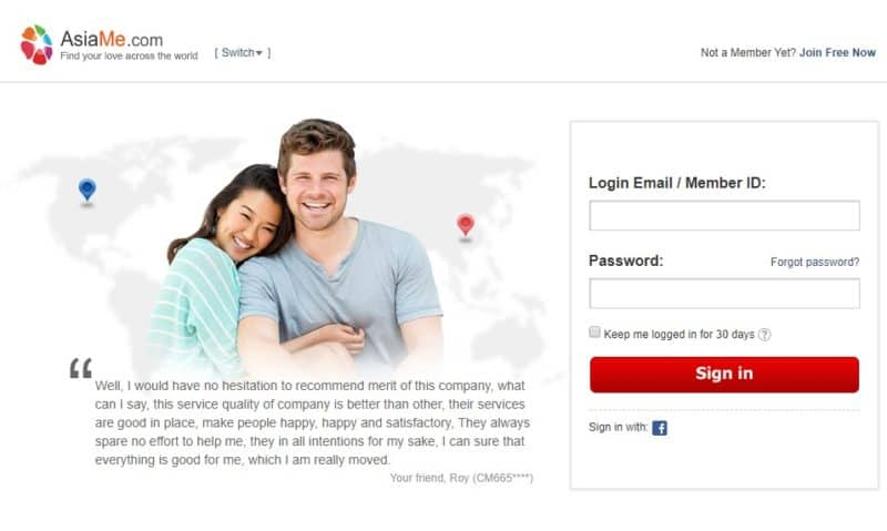 Reasons why Asian women become mail order brides