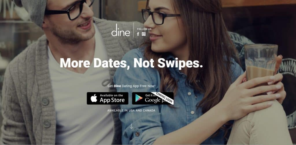 silex online hookup & dating When you aren't looking for a relationship, online dating can be tricky - unless you're equipped with these 10 hookup websites and apps.