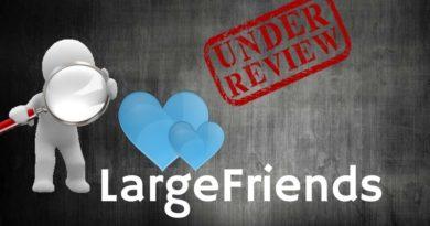 largefriends.com review