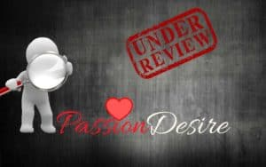 passiondesire review