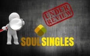 soulsingles review