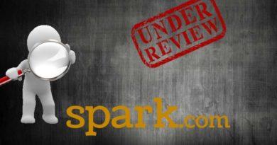 spark.com review