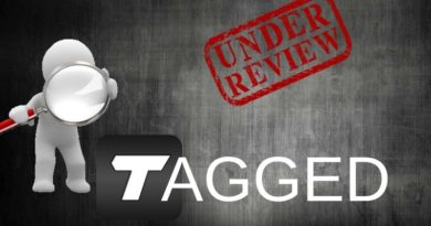 tagged.com review