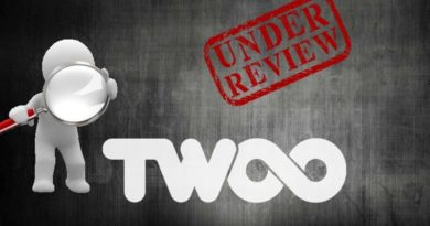 twoo review