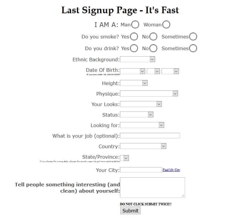 bookofmatches registration