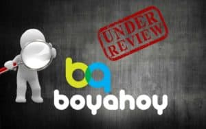 boyahoy app review