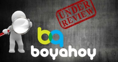 boyahoy app review