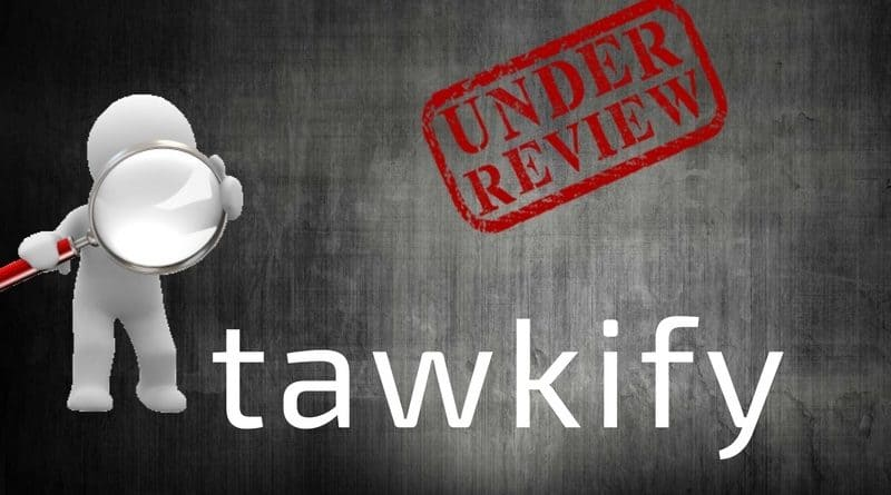 Tawkify cost