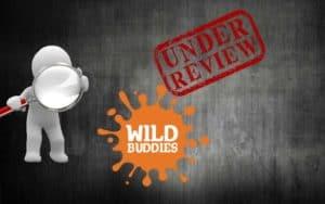 wildbuddies review
