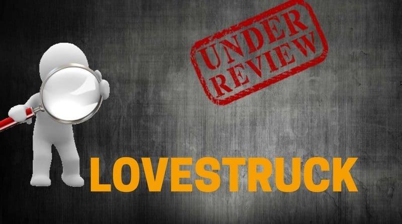 lovestruck dating website reviews