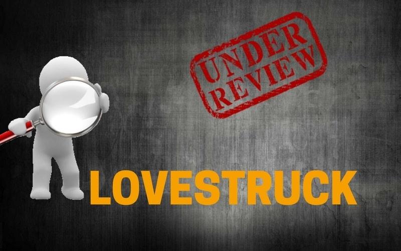 Lovestruck.com review