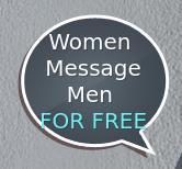 cheekylovers-women-free