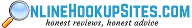 Online Hookup Sites