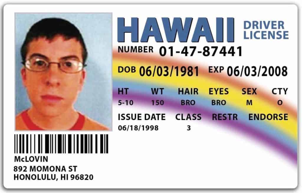 fake name online dating