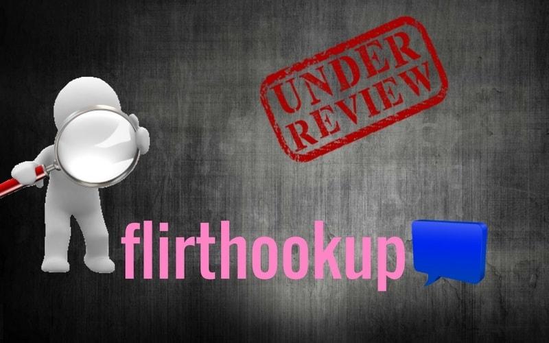 flirthookup review