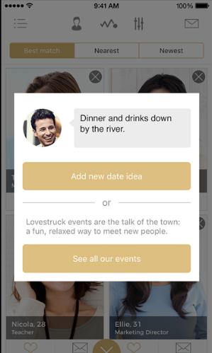 lovestruck-app-date-ideas