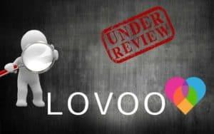 lovoo app review