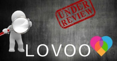 lovoo app review