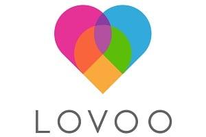lovoo hookup app