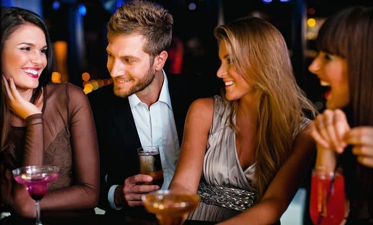 secret hookup websites Do you know which affair websites  that can get a thousand times worse when you are married and wish to keep it a secret  so that you don't get to hook up .