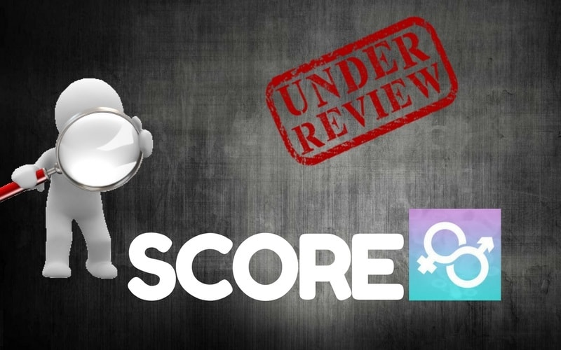 score app dating website You can share your opinions on super live score app left menu  rate app step or write us info@superlivescorecom ratings and reviews great app feb 28, 2017.