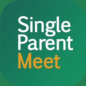 singleparentmeet mobile