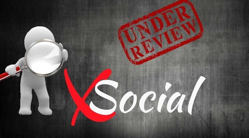xsocial review