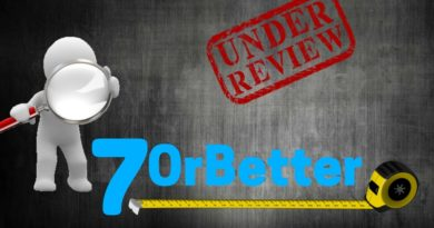 7orbetter review